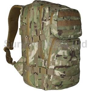 Small-Tactical-Assault-Bag-MTP-24-Litres