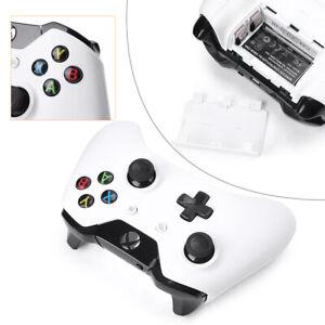 Gamepad-Wireless-Game-Pad-XBOX-One-Game-Controller-Fit-Microsoft-Xbox-Joypad-New