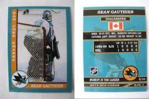 2015-SCA-Sean-Gauthier-San-Jose-Sharks-goalie-never-issued-produced-d-10