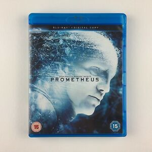 Prometheus-Blu-ray-2012