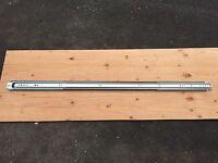 Kv Drawer Slide Extra Heavy Duty Full Extension Kv8900