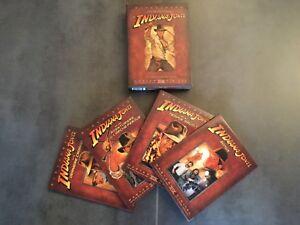 Coffret-DVD-Collector-Indiana-Jones-1-2-amp-3
