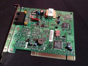 ATECH 56K MODEM TREIBER WINDOWS XP