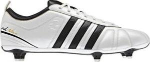 adidas scarpe da calcio adinova