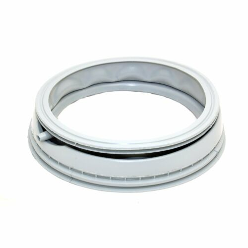 For Bosch WFX145SGB//01 Washing Machine Door Seal