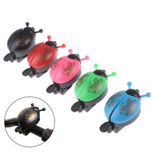 1PC-Bike-Bells-Alarm-Horn-Bicycle-Bell-Alarm-Bike-Handlebar-Horn-Cycling-Bell-CR