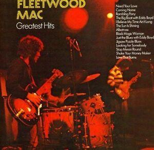 Fleetwood-Mac-Greatest-hits-1968-1971-CD
