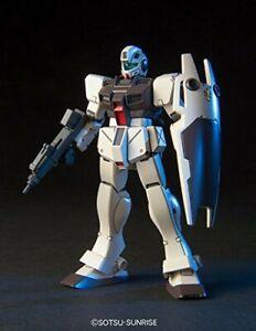 Bandai-Hguc-046-Gundam-RGM-79G-GM-Befehl-1-144-Massstab-Set