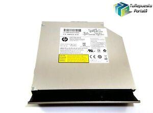 Einheit-Recorder-574285-HC1-DVDRW-sata-HP-Probook-4530s-647950-001