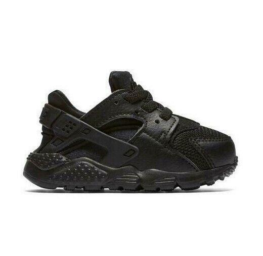 Nike Boys Huarache Run (td) Sneaker