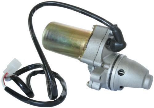 14 Zähne Starter KFX80 LT80 LM4AC AC113 AC11A Kawasaki Suzuki Mitsuba Honda