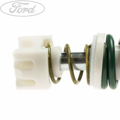 Genuine Ford Brake /& Clutch Controls Spring 1580248