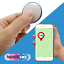 Handi-SOS-Family-Pack-SOS-amp-GPS-Alerts-Safety-Gadget-for-the-Elderly-amp-Sports thumbnail 2