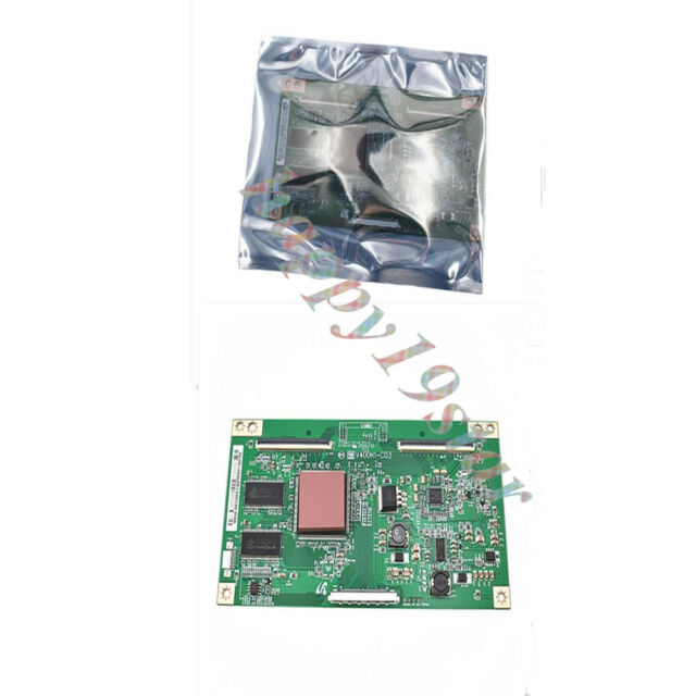 """T-con board LCD Controller V400H1-C03 M$35-D026047 for Samsung 40/"""" TV US"""