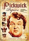 Pickwick Papers 0089859854620 With Hermione Baddeley DVD Region 1