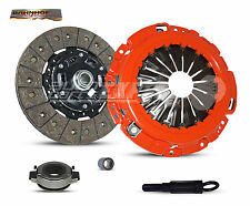 BAHNHOF STAGE 1 CLUTCH KIT FITS 2001-2004 NISSAN FRONTIER 3.3L 6Cyl Supercharged