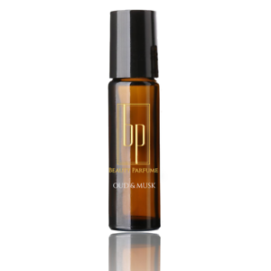 OUD-amp-MUSK-Perfume-Oil-Premium-Oriental-Blend-10-ml-Roll-on-Concentrated-Uncut