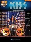 Drum Play Along Volume 39 Kiss Drums Bk/CD by Hal Leonard Corporation (Paperback, 2015)