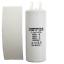 miniatuur 1 - Condensateur 3.3 uF (3,3 µF) pour moteur SOMFY ou SIMU de volet roulant ou store