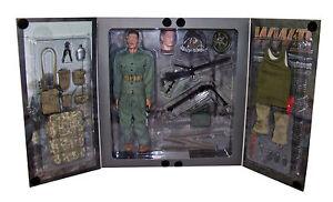 DID-1-6-Scale-12-034-WW2-USMC-1st-Marine-Regiment-George-Puller-Action-Figure