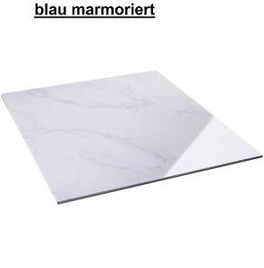 24 50 M Enmon Carrara Marmoroptik Bodenfliese 60x60 Cm Poliert 1