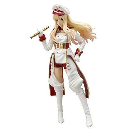 Beai Tamashii  Nations S.H. Figuarts Sheryl Nome Anniversary specialeee Coloreeee  acquista online oggi