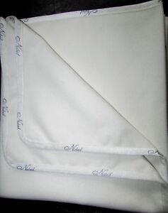Laine-couverture-Couvre-lit-avec-element-cachemire-140x220-cm