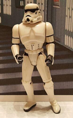 "Star Wars Action Figures Loose-Mint-Condition 3-3//4/"" Storm-troopers Clones etc"