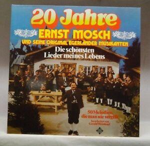 Ernst-Mosch-20-Jahre-Die-schoensten-Lieder-meines-Lebens-LP