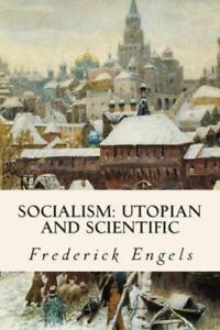 El-socialismo-utopia-y-cientifica