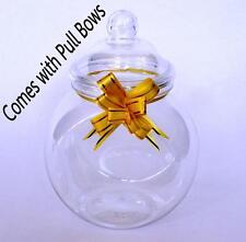 PLASTICA SWEET / Cookie 650ml SWEET Jar-Confezione da 6