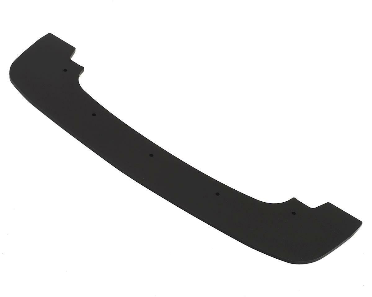 ARRMA Front Splitter #ARA320520 NIP