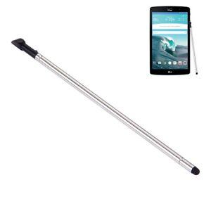 Touch-Stylus-S-Pen-for-LG-G-Pad-X-8-3-Tablet-VK815-Black