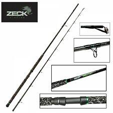 Welsrute Zeck Fishing Pro-Cat Special Edition 3,00m 400g
