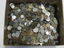 Mixed BULK Assorted Mexican Coins Good Beginner Lot for sale