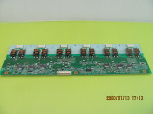 SAMSUNG-LN32A450C1D-P-N-T87I029-14-INVERTER-BOARD-FROM-CANADA-C1F3