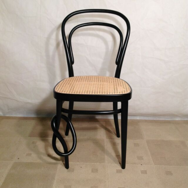 Thonet Collection On Ebay