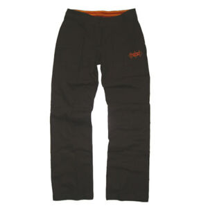 50% off buy cheap pretty cheap Details about Adidas Pants or Casual Trousers Size 34-36-38-40 Pant Brown