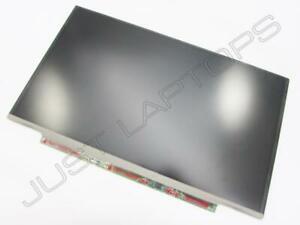 Originale-LG-Display-13-3-034-Schermo-LED-LCD-Pannello-Display-LP133WH2-TL-M4
