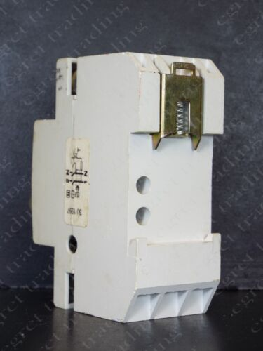 Clipsal 25A 30mA T2225030S RCD RCCB  Circuit Breaker Tested