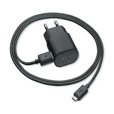 Original Nokia AC-50E USB Schnell Ladegerät Ladekabel für Lumia Asha 1300mA