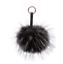 Real-Fox-Fur-Fluffy-Pom-Pom-Ball-Silk-Braid-Bag-Charm-Pendant-Key-Ring-Keychain thumbnail 12