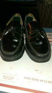 Hanover-mens-shoes-13-d-hand-sewn-leather-loafers