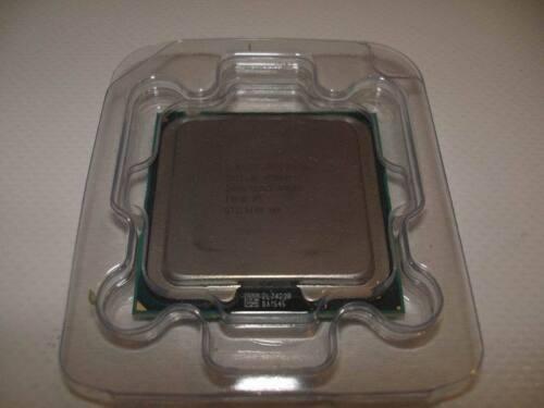 1 von 1 - Intel Xeon Dual-Core 3040, 2x1,86 Ghz, Sockel 775, 2MB, FSB1066, SLAC2