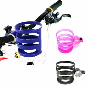 Outdoor-Bike-Cycling-Bicycle-Handlebar-Water-Bottle-Cup-Holder-Cage-Rack-Tool