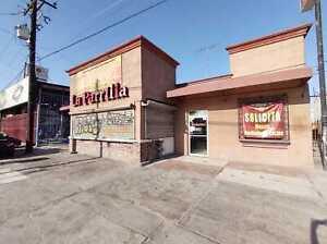 Local Comercial en Venta sobre Bulevar Benito Juarez