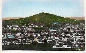 70-VESOUL-Vue-generale-Haute-Saone