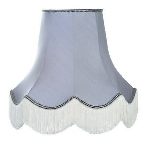 Silver-Lampshades-Wall-Lights-Table-Lampshades-Standard-Lampshades-Ceiling-Light