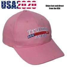bcbfbf8ce28 You Are Viewing. 1 PC Trump 2020 Maga Make America Great Again Hat Donald  Trump Cap Red