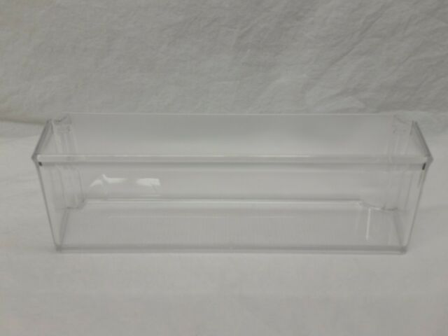 BRAND NEW ORIGINAL GENUINE LG APP73631502  REFRIGERATOR  DOOR BASKET
